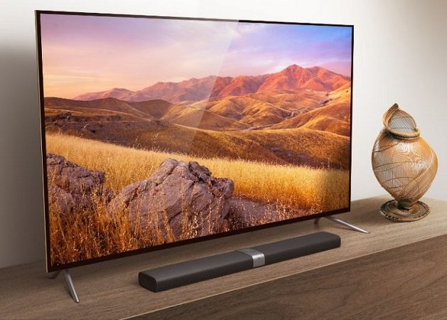 Xiaomi-Mi-TV-3s-smarttv-official