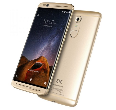 ZTE-Axon-7-Mini-official