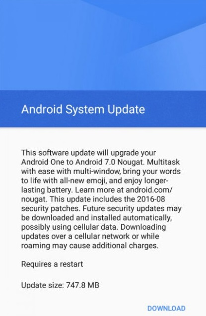 android-nougat-update-cherry-mobile-g1-android-one