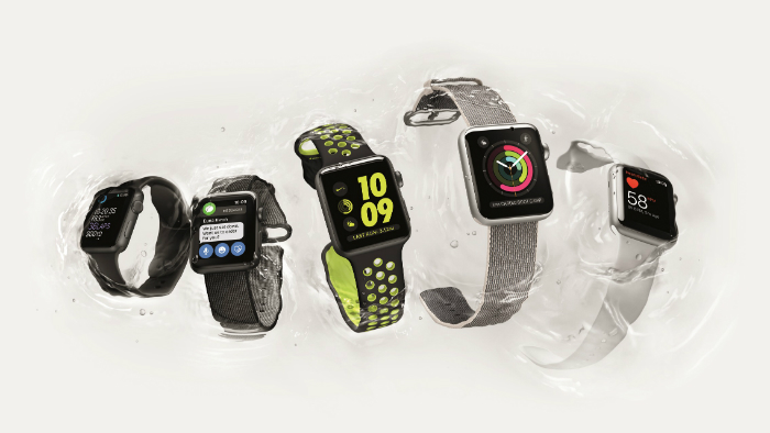 apple-watch-series-2-featured