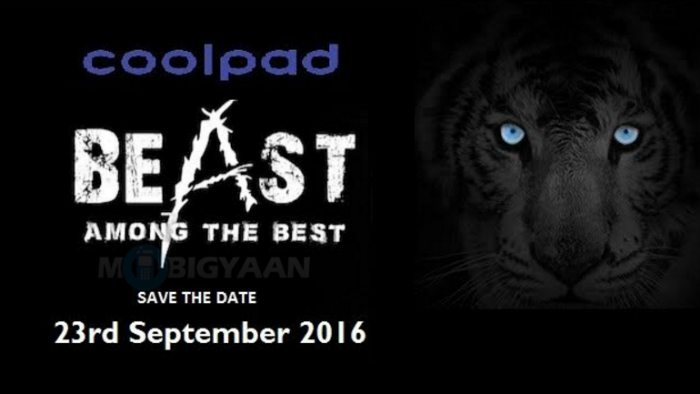 coolpad-beast-featured
