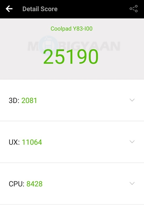 coolpad-mega-2-5d-review-antutu-score