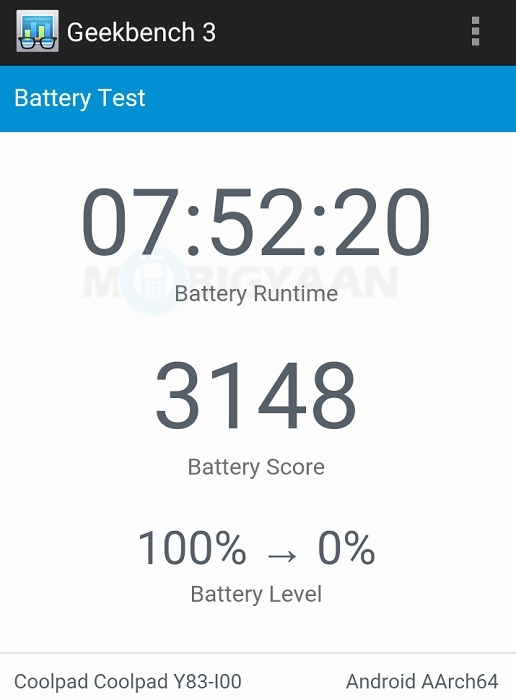 coolpad-mega-2-5d-review-battery-geekbench-3-battery-test-score