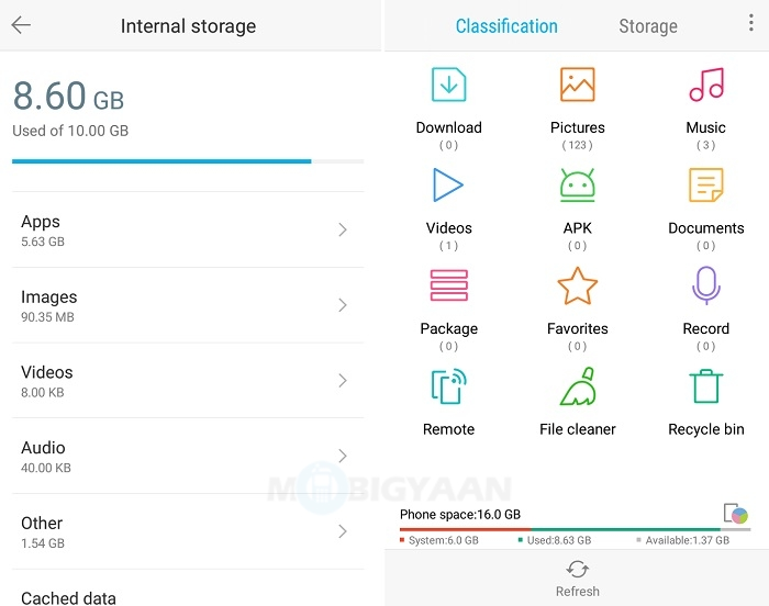 coolpad-mega-2-5d-review-storage-file-manager