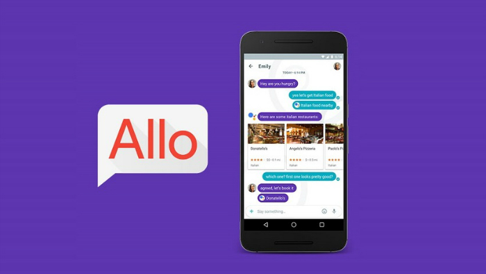 google-allo-android-featured