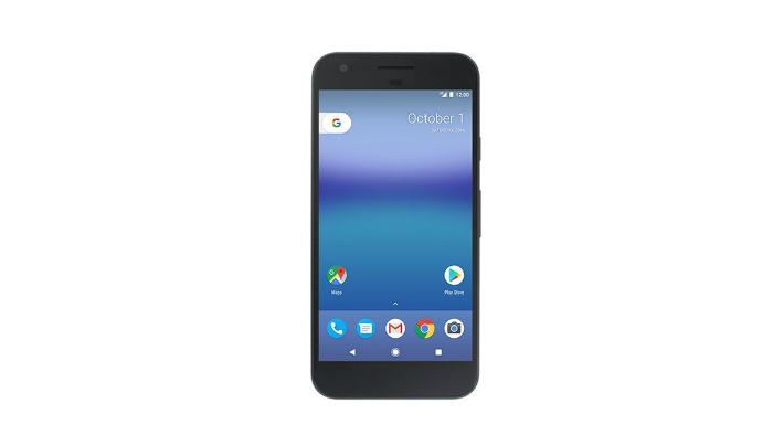 google-pixel-leaked-press-render-featured