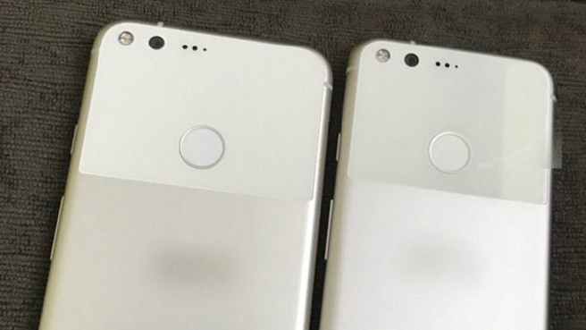 google-pixel-pixel-xl-white-live-image-rear-view-featured
