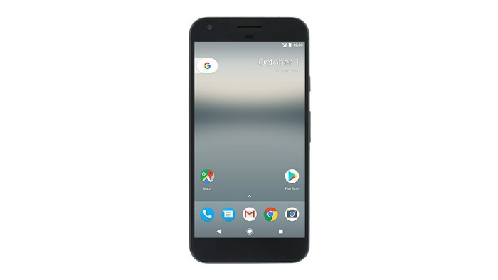 google-pixel-xl-leaked-press-render-featured
