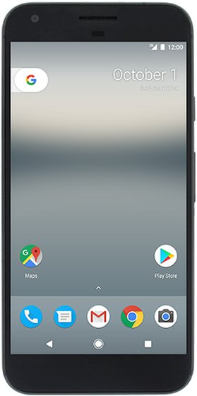 google-pixel-xl-leaked-press-render