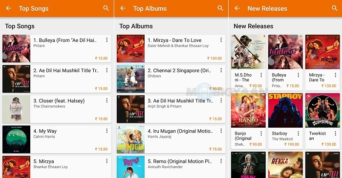google-play-music-india-2