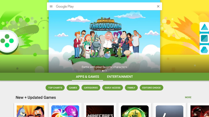google-play-store-chrome-os-featured