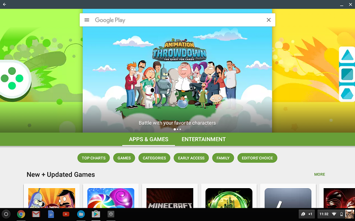 google-play-store-chrome-os