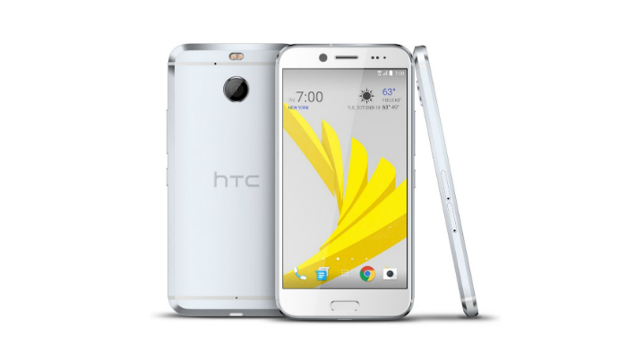 htc-bolt-leaked-render-featured