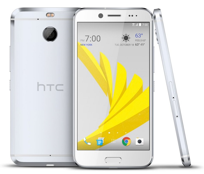 htc-bolt-leaked-render