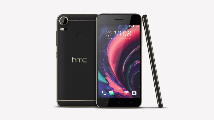 htc-desire-10-pro-official-featured
