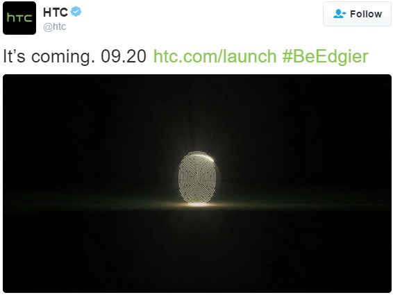 htc-desire-10-september-20-unveiling-fingerprint-scanner-tweet