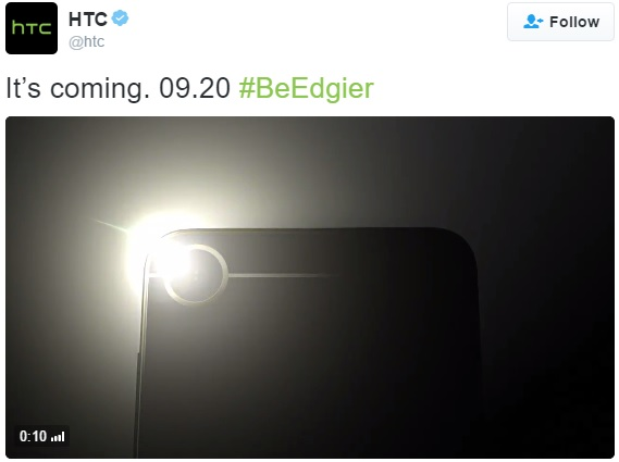 htc-sept-20-unveiling-tweet-1