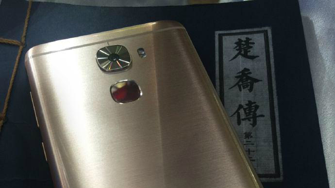 leeco-le-pro-3-leaked-live-image-featured