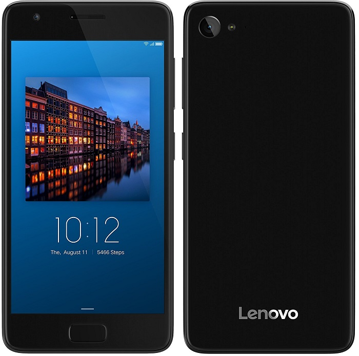 lenovo-z2-plus-front-rear-view
