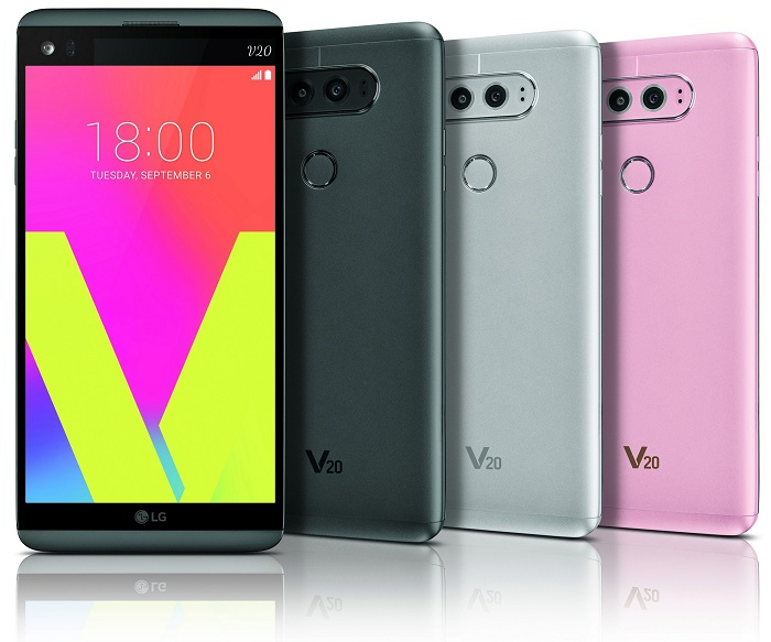 lg-v20-official-colors