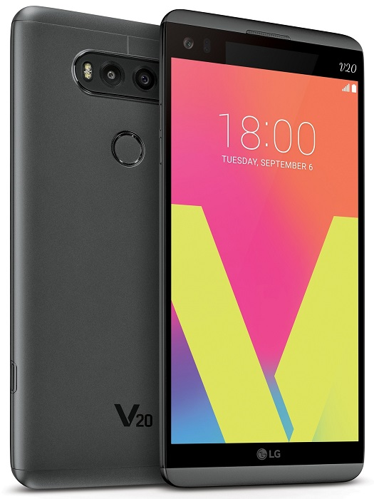 lg v30 said to feature glass back with support for wireless charging newsmartprice. Black Bedroom Furniture Sets. Home Design Ideas
