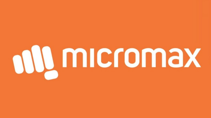 micromax-logo-featured