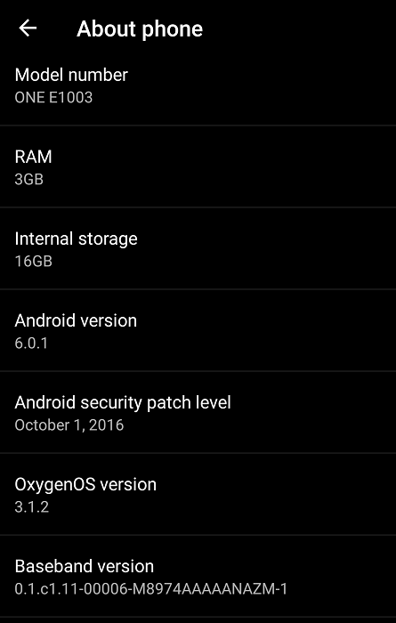 oneplus-x-oxygenos-3-1-2-android-marshmallow-update