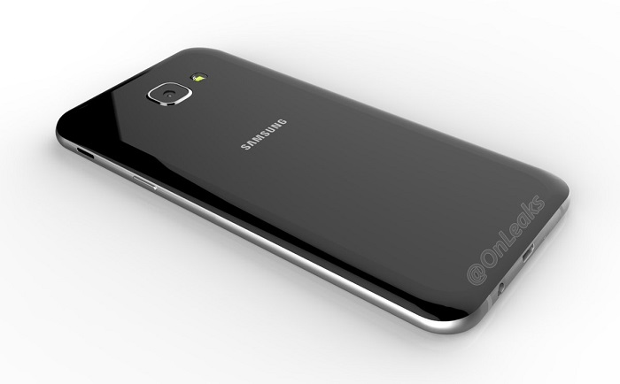 samsung-galaxy-a8-2016-render-rear-view