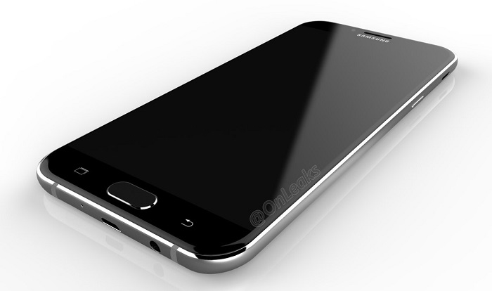 samsung-galaxy-a8-2016-render-right-view