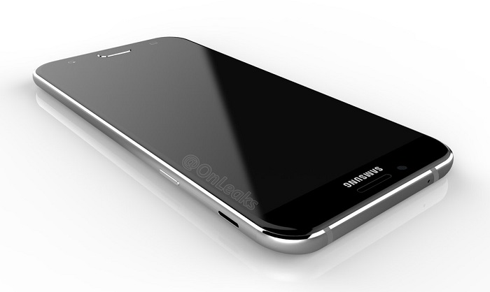 samsung-galaxy-a8-2016-render-top-view