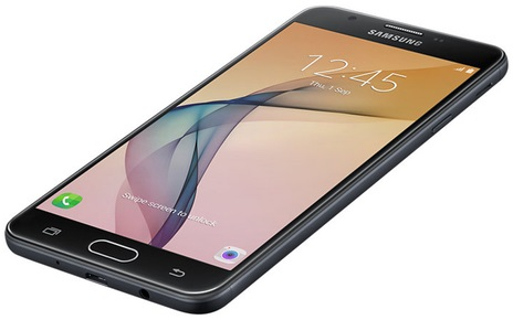 samsung-galaxy-j5-prime-india
