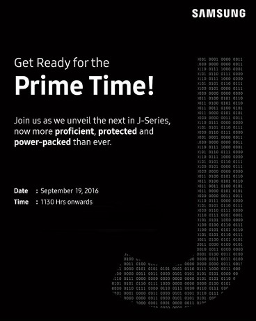 samsung-galaxy-j7-prime-india-invite