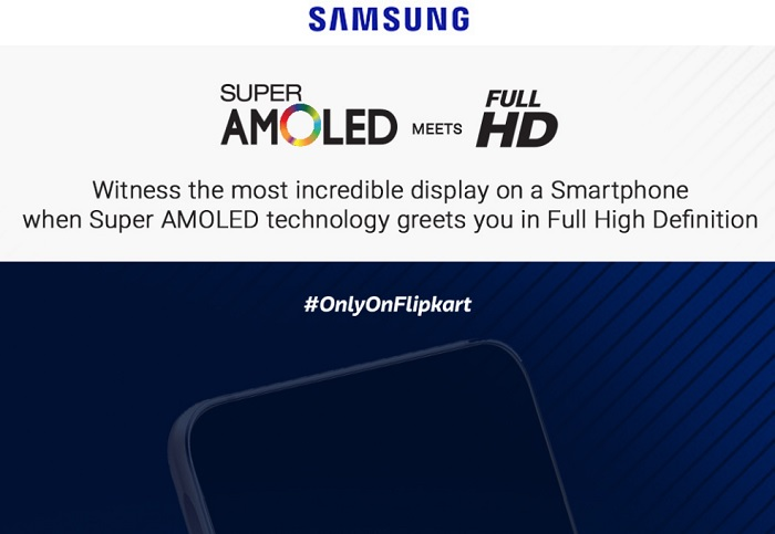 samsung-galaxy-on8-flipkart-teaser-1
