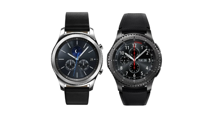 samsung-gear-s3-classic-frontier-featured