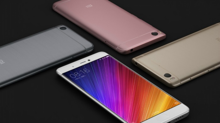xiaomi-mi-5s-featured