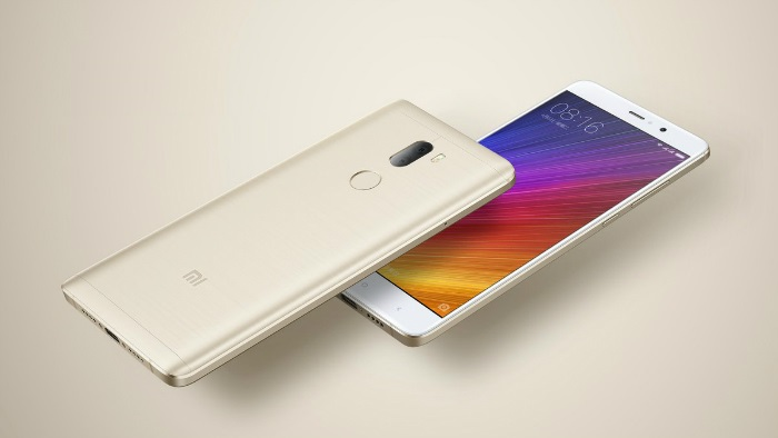 xiaomi-mi-5s-plus-featured