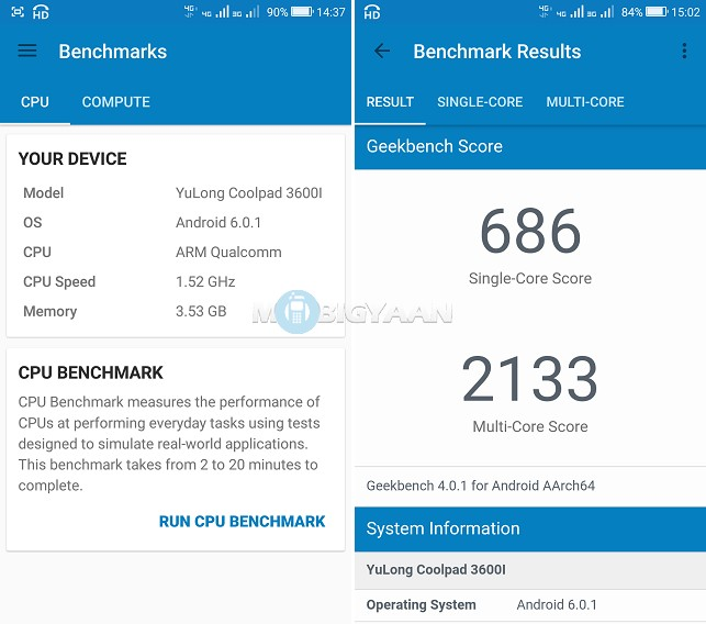 Coolpad-Note-5-Review-Geekbench-4