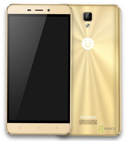 Gionee-P7-Max-official