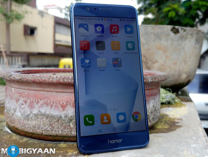 Honor-8-Hands-on-Images-1