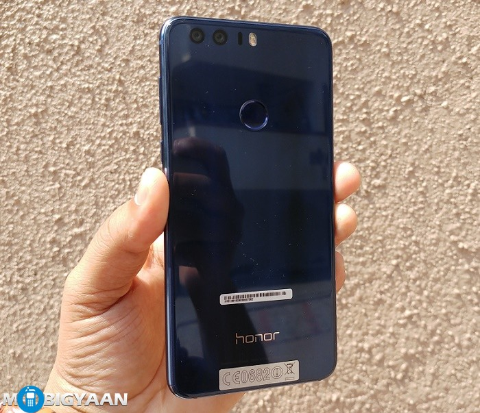 Honor-8-Hands-on-Images-2