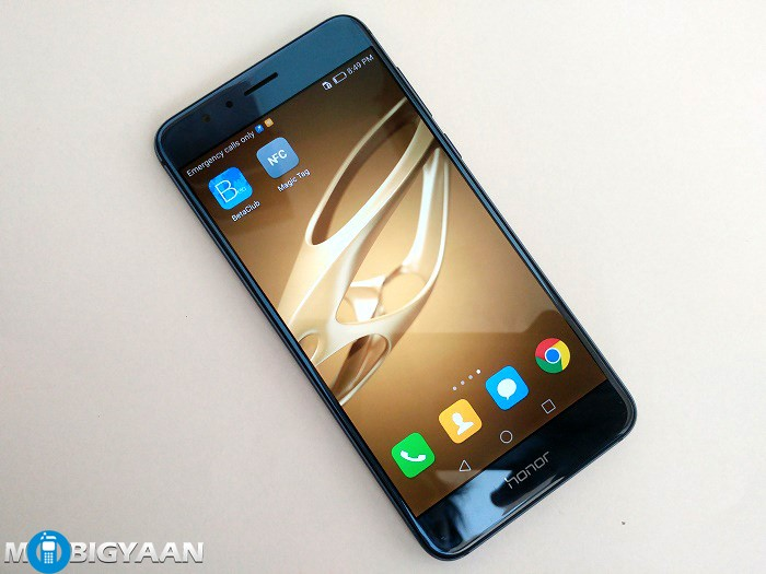 Honor-8-Hands-on-Images-5