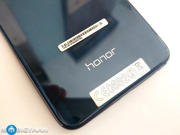 honor-8-hands-on-images-7
