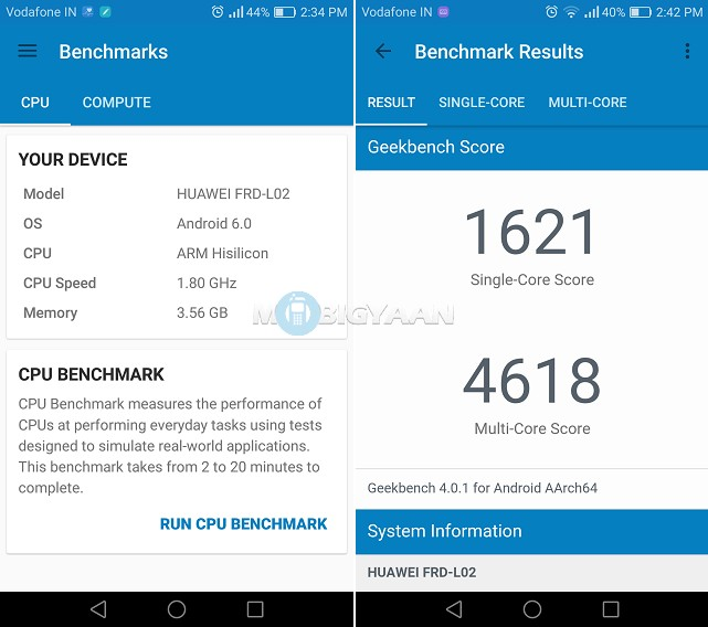 honor-8-review-geekbench-4