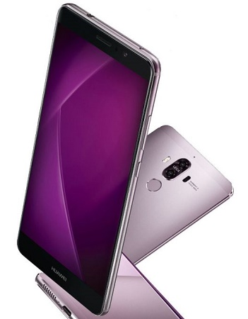 Huawei-Mate-9-Pro-press-render-leak