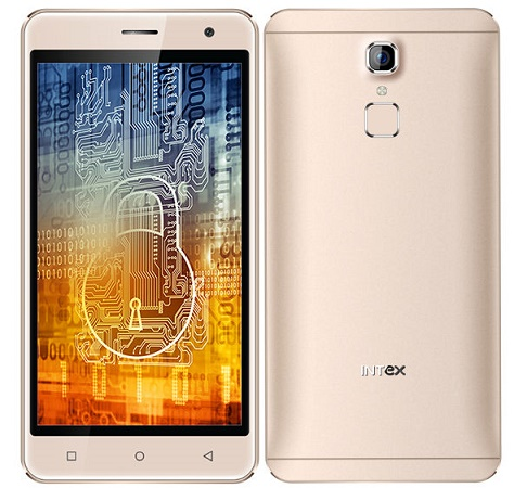Intex-Aqua-S2-official