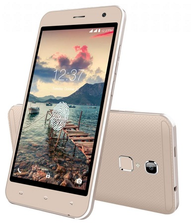 Intex-Cloud-Scan-FP-official