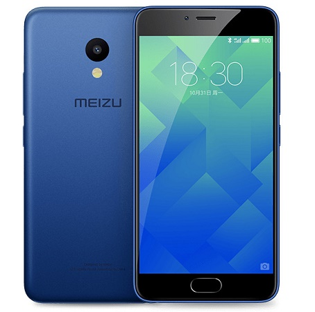 meizu-m5-official