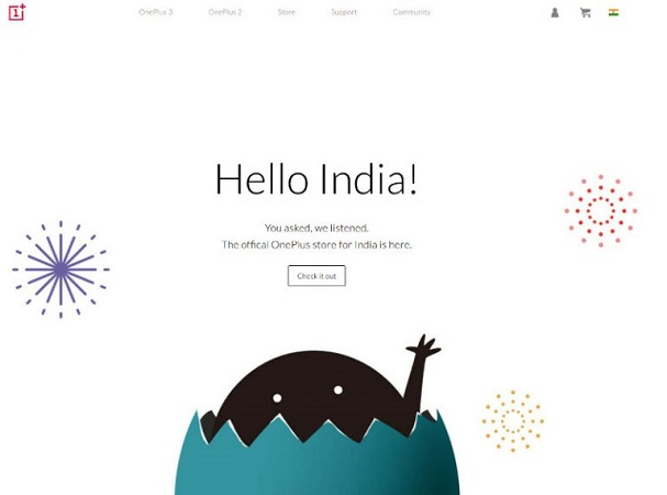 OnePlus-Online-Store-India-launch
