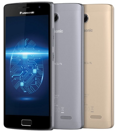 Panasonic-Eluga-Tapp-official