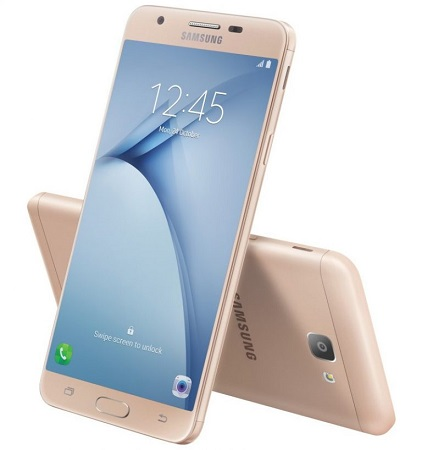 Samsung-Galaxy-On-Nxt-official